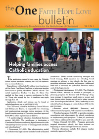 1FHL Bulletin Vol 2 No 1