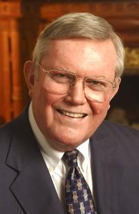 Michael J. Conaton