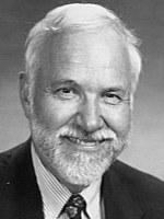 David G. Hemminger