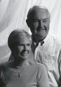 Richard T. Russell and Maureen T. Russell