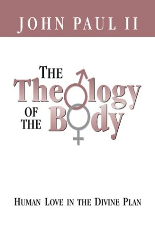 Theology-of-the-Body