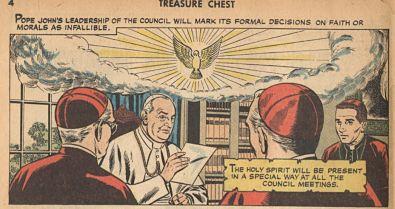 TC-John XXIII
