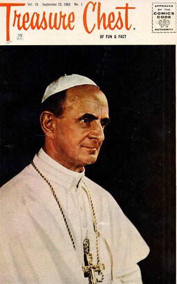TC-Paul VI