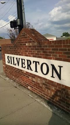 Silverton