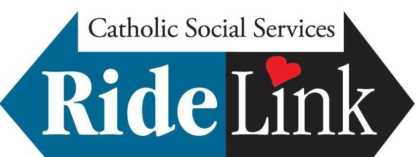 RideLink_logo