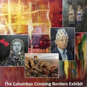 crossing-borders-pic-e1511284652238